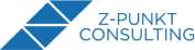 z punkt consulting